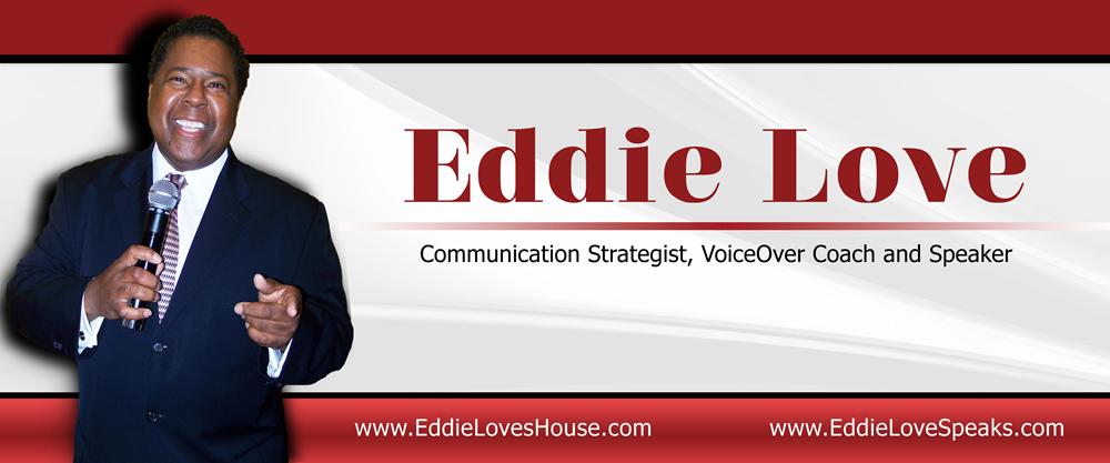 header_eddielove1000