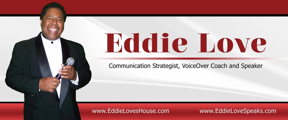 header_eddielove1000a