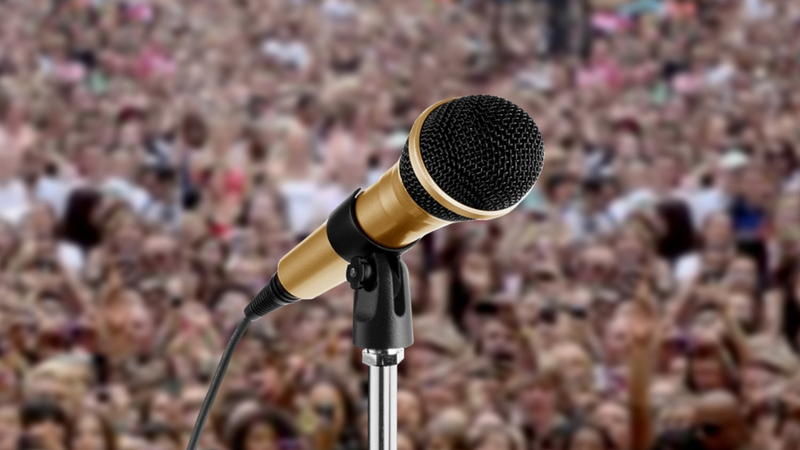 public-speaking-syllabus-resource-lesson-plans_138097_large